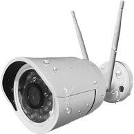 Wireless Überwachungskamera Bestseller