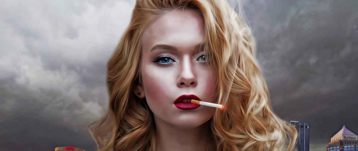 Zigarettenetui Ratgeber