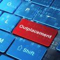 Outplacement - für Unternehmen und Arbeitnehmer sehr wichtig