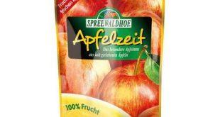 Apfelmus Bestseller