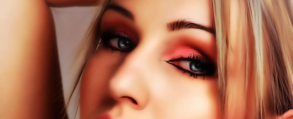 Augen Make-up Entferner Vergleich