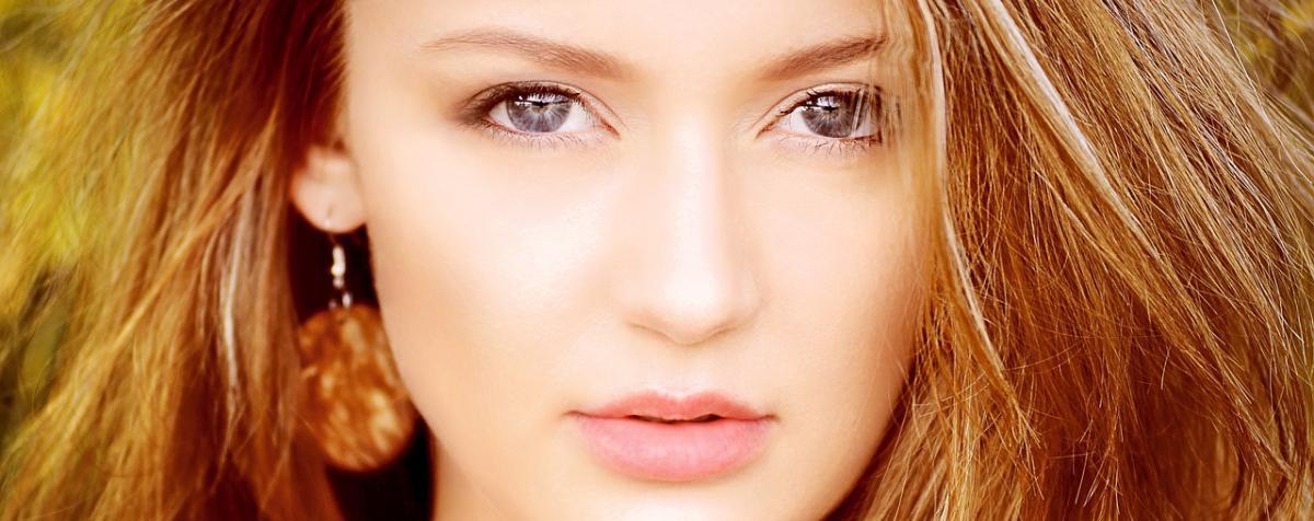 Augenbrauenpuder Vergleich