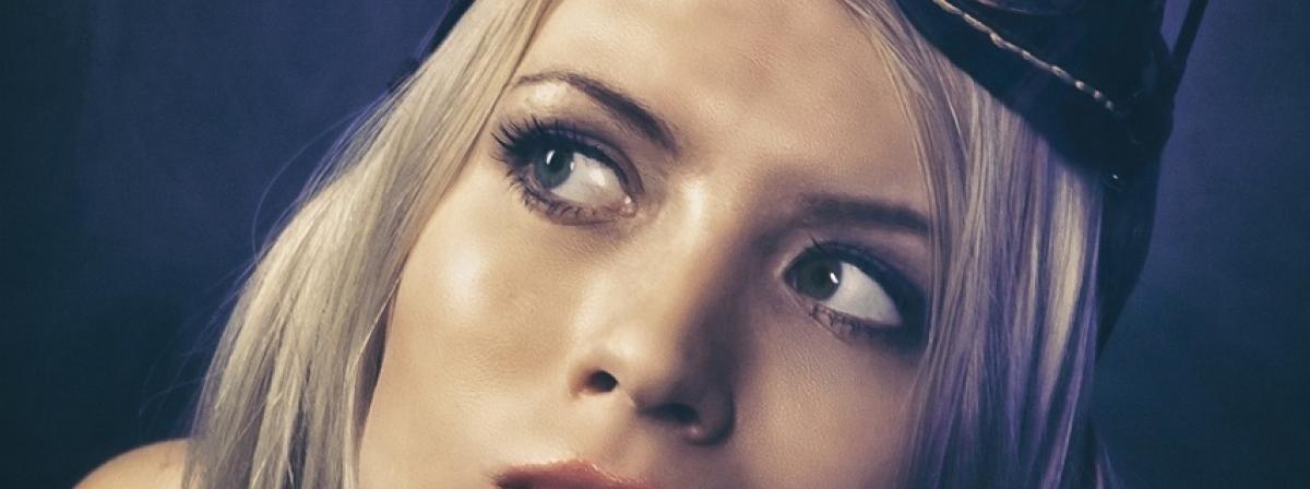 Augenbrauenstift Vergleich