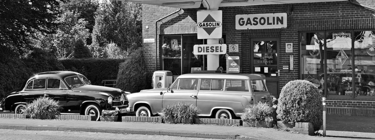 Benzinschlauch Vergleich