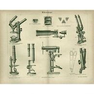 Binokularmikroskop Bestseller