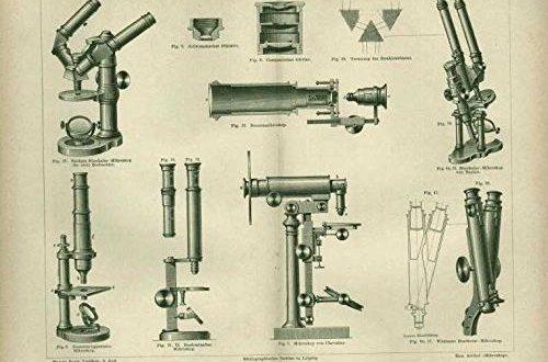 Binokularmikroskop test vergleich u a testberichte