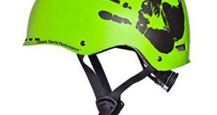 BMX-Helm Bestseller