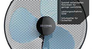 Brandson 45965