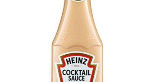 Cocktail Sauce Bestseller