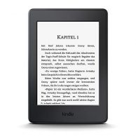 eBook-Reader Bestseller