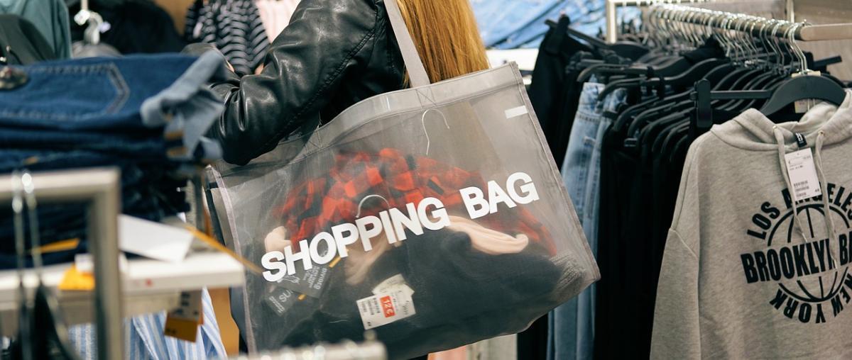 Einkaufsbeutel Vergleich