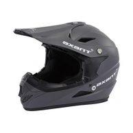 Fullface-Helm Bestseller