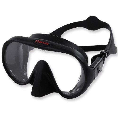 HOLLIS - Maske
