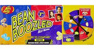Jelly Beans Bestseller