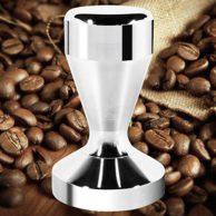 Kaffee Tamper Bestseller