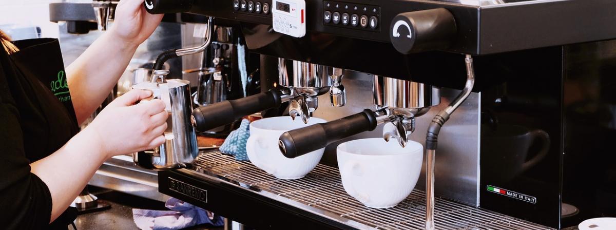Kaffeemaschinen Reinigungstabletten
