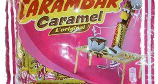 Karamellbonbon Bestseller