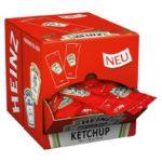 Ketchup Bestseller