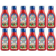 Kinder Tomaten Ketchup Bestseller
