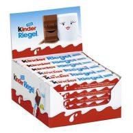 Kinderschokolade Bestseller