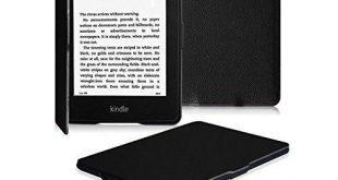 Kindle Paperwhite Hülle Bestseller