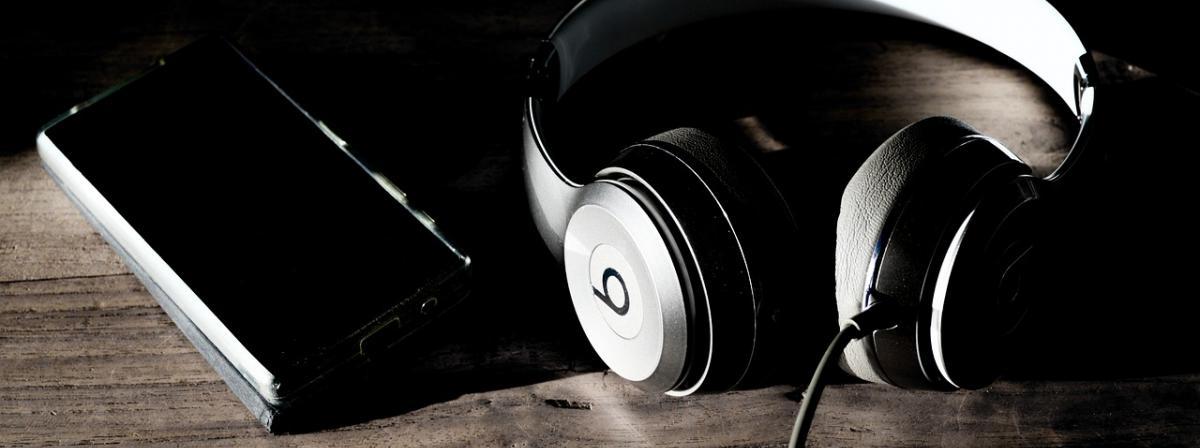 Kopfhörerverstärker Vergleich