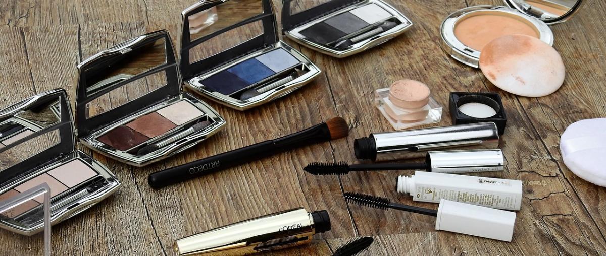 Kosmetik Anspitzer Vergleich