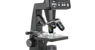 LCD-Digital-Mikroskop Bestseller