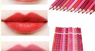 Lippenkonturenstift Bestseller