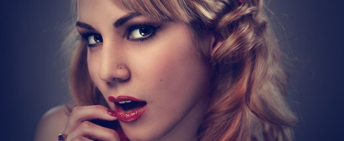 Lippenkonturenstift Vergleich