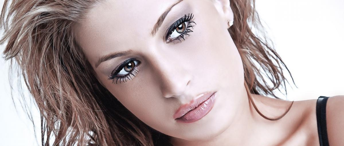Lippenstift Vergleich