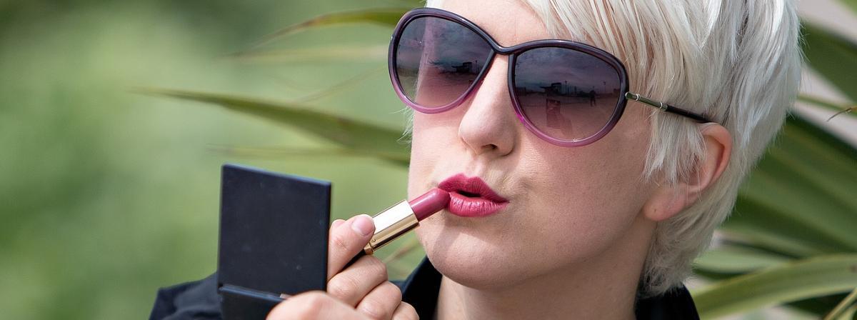 Mac Lippenstift Vergleich