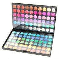 Make-Up Palette Bestseller