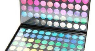 Make-Up Palette Bestseller