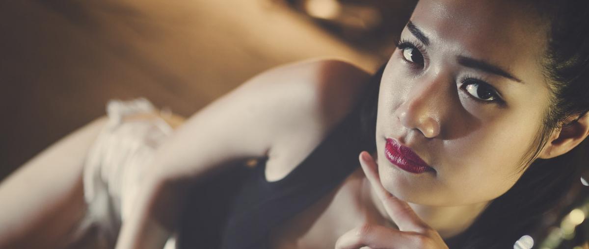 Make-Up Pinselset Tipps und Vergleich