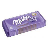 Milka Schokolade Bestseller
