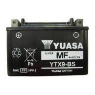 Motorrad Batterie Bestseller