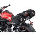 Motorrad Satteltasche Bestseller