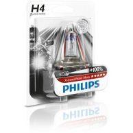 Motorrad Scheinwerferlampe Bestseller