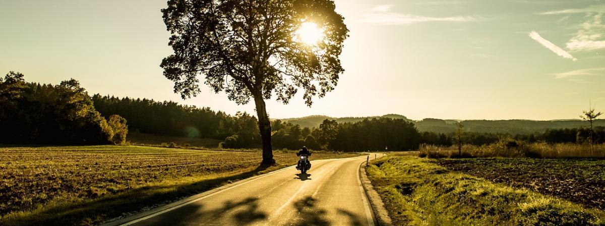 Motorradnavigation Vergleich