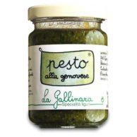 Pesto Bestseller