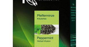 Pfefferminz Tee Bestseller