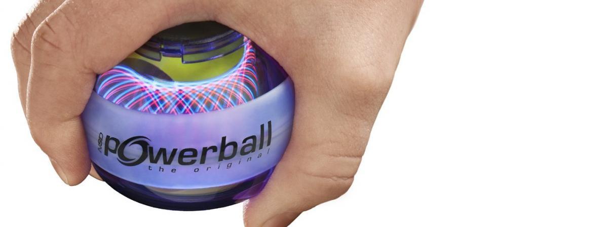 Powerball Ratgeber