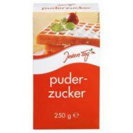 Puderzucker Bestseller