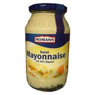 Salat Mayonnaise Bestseller