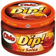 Salsa Dip Bestseller