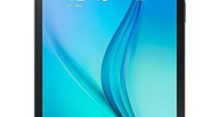Samsung Tablet Bestseller