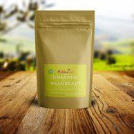 Schachtelhalmkraut Tee Bestseller