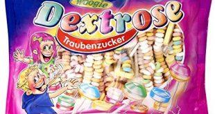 Süße Partymischung Bestseller