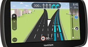 TomTom Navigationsgerät Bestseller